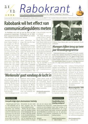 Rabokrant 1998-12-21