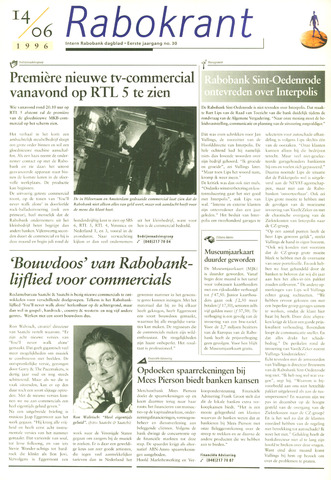 Rabokrant 1996-06-14