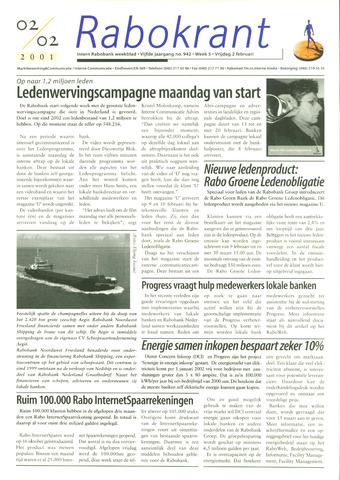 Rabokrant 2001-02-02