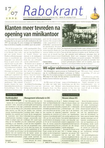 Rabokrant 1998-07-17
