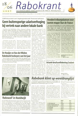 Rabokrant 1997-06-18