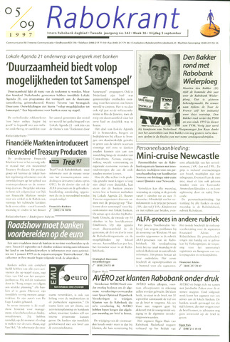 Rabokrant 1997-09-05