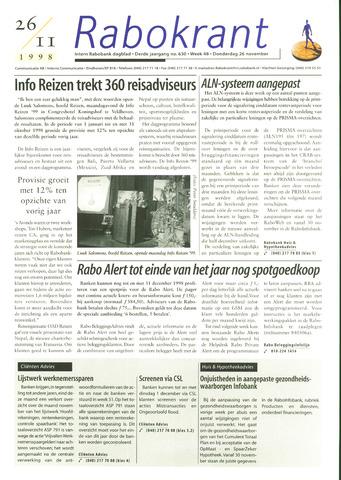 Rabokrant 1998-11-26