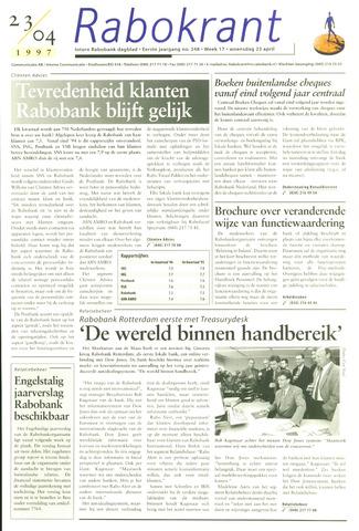 Rabokrant 1997-04-23