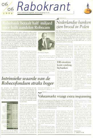 Rabokrant 1996-06-06