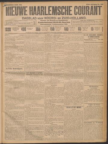 Nieuwe Haarlemsche Courant 1912-08-08