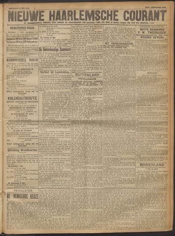 Nieuwe Haarlemsche Courant 1918-05-06