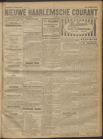 Nieuwe Haarlemsche Courant 1919-02-15