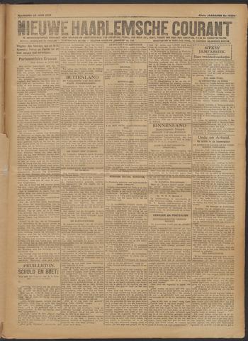 Nieuwe Haarlemsche Courant 1920-06-28
