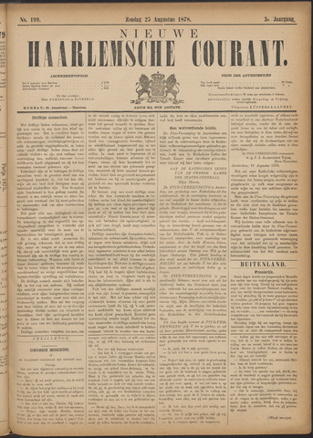 Nieuwe Haarlemsche Courant 1878-08-25