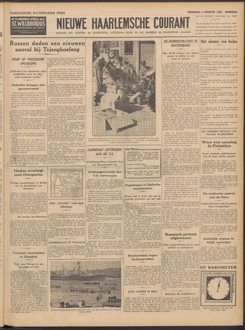 Nieuwe Haarlemsche Courant 1938-08-04