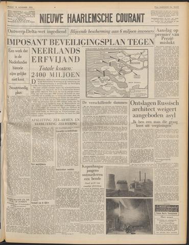 Nieuwe Haarlemsche Courant 1955-11-18