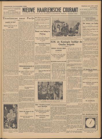 Nieuwe Haarlemsche Courant 1935-06-28