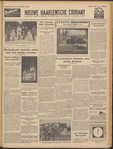 Nieuwe Haarlemsche Courant 1940-05-24