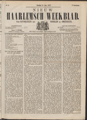 Nieuwe Haarlemsche Courant 1877-01-21