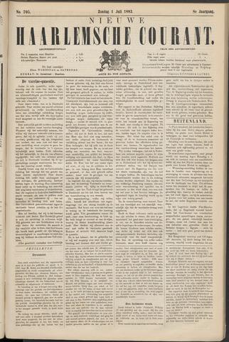 Nieuwe Haarlemsche Courant 1883-07-01