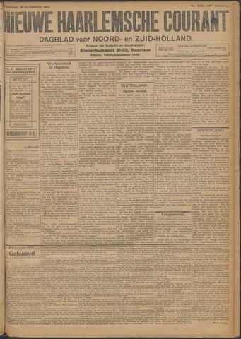 Nieuwe Haarlemsche Courant 1907-12-16