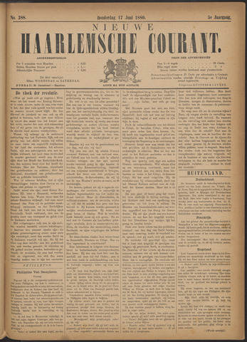 Nieuwe Haarlemsche Courant 1880-06-17