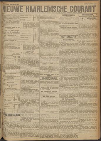 Nieuwe Haarlemsche Courant 1917-12-10