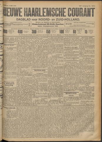 Nieuwe Haarlemsche Courant 1908-05-02