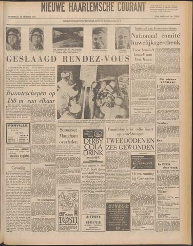 Nieuwe Haarlemsche Courant 1965-12-16
