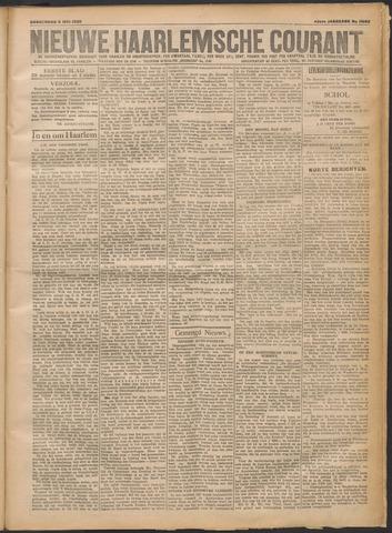 Nieuwe Haarlemsche Courant 1920-05-06