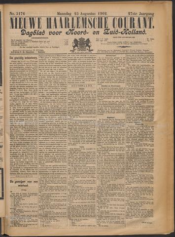 Nieuwe Haarlemsche Courant 1902-08-25