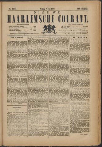 Nieuwe Haarlemsche Courant 1889-06-07