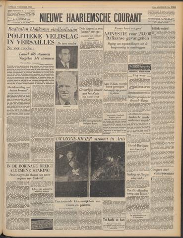 Nieuwe Haarlemsche Courant 1953-12-19