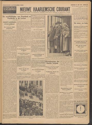 Nieuwe Haarlemsche Courant 1938-06-30