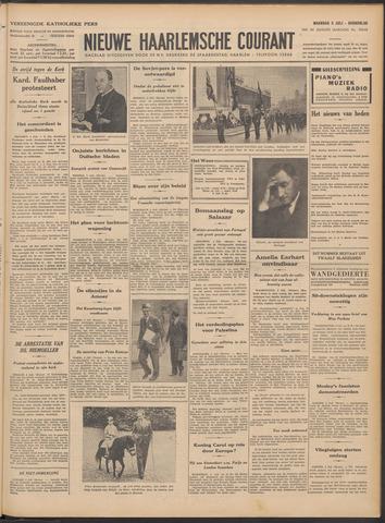 Nieuwe Haarlemsche Courant 1937-07-05