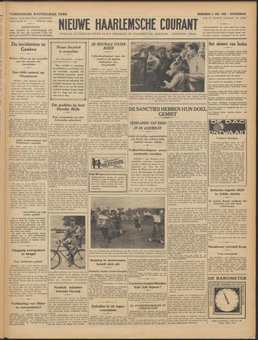 Nieuwe Haarlemsche Courant 1936-07-02