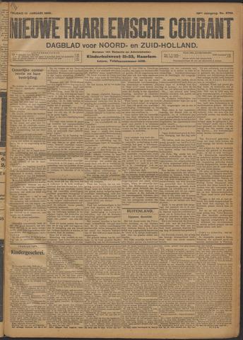 Nieuwe Haarlemsche Courant 1908-01-10