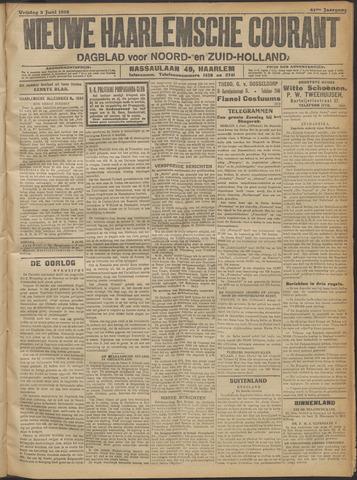 Nieuwe Haarlemsche Courant 1916-06-02