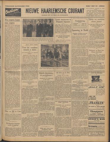 Nieuwe Haarlemsche Courant 1941-03-07
