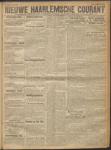 Nieuwe Haarlemsche Courant 1918-05-07