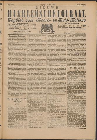 Nieuwe Haarlemsche Courant 1902-05-16
