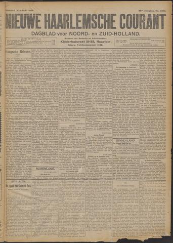 Nieuwe Haarlemsche Courant 1908-03-31