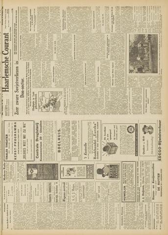 Haarlemsche Courant 1942-12-23