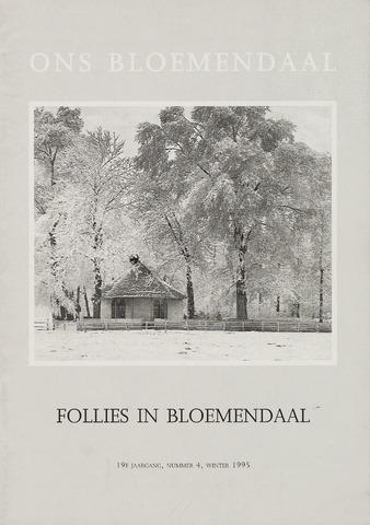 Ons Bloemendaal 1995-12-01
