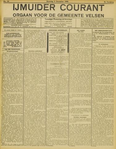 IJmuider Courant 1922-12-02