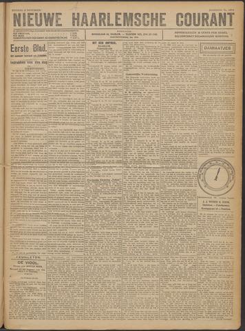 Nieuwe Haarlemsche Courant 1921-11-15