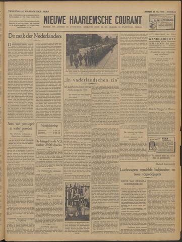 Nieuwe Haarlemsche Courant 1940-07-29