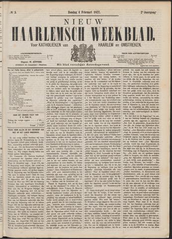 Nieuwe Haarlemsche Courant 1877-02-04