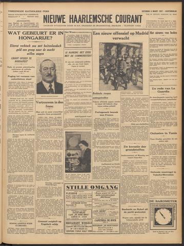 Nieuwe Haarlemsche Courant 1937-03-06