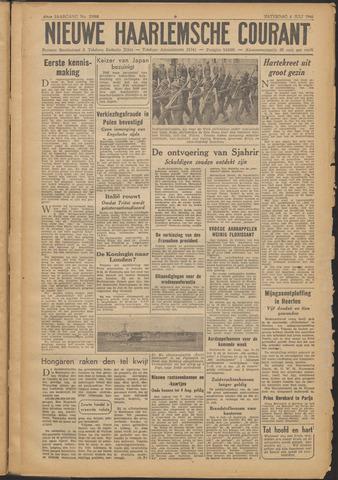 Nieuwe Haarlemsche Courant 1946-07-06