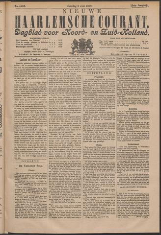 Nieuwe Haarlemsche Courant 1900-06-02