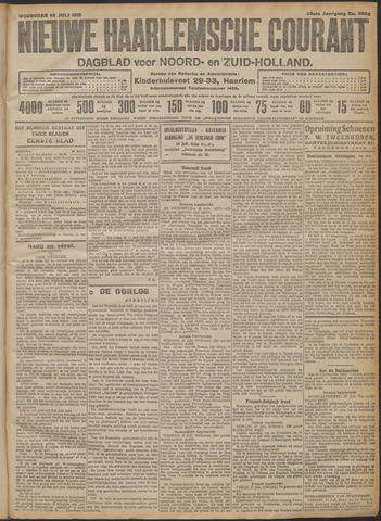 Nieuwe Haarlemsche Courant 1915-07-28
