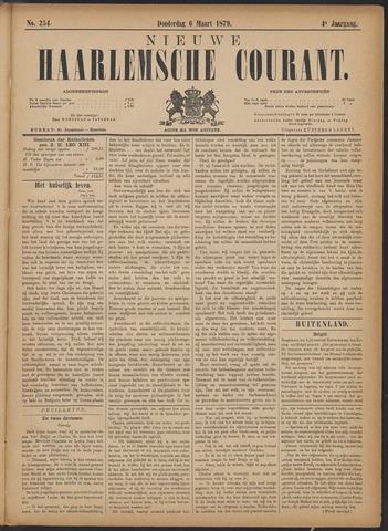 Nieuwe Haarlemsche Courant 1879-03-06