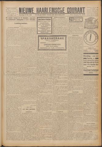 Nieuwe Haarlemsche Courant 1924-05-31